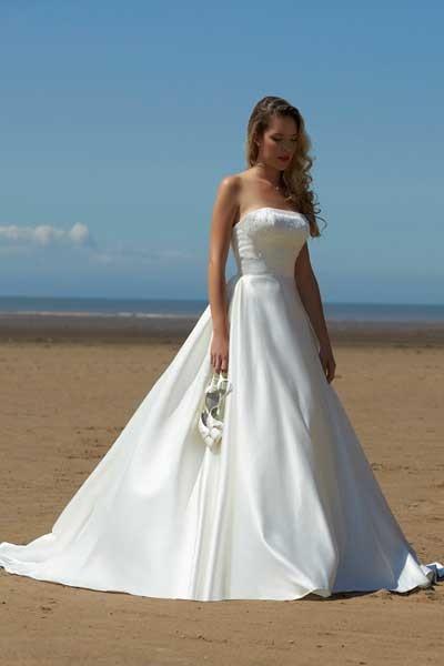 LoveWeddings.ie Free Wedding Website, Planner & Directory in One
