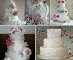 LoveWeddingsie Free Wedding Website Planner Amp Directory In One