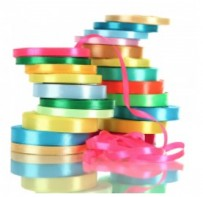 image of Satin Ribbon